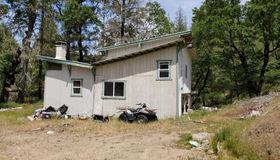 5361 Wild Iris Lane, Willits, CA 95490