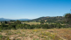 4200 Wallace Road, Santa Rosa, CA 95404