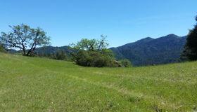 0 N. Highway 101 Highway, Laytonville, CA 95454