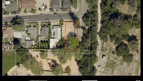 546 Reed Court, Healdsburg, CA 95448