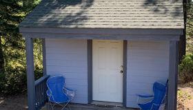 0 Elk Springs Drive #3g-23, Mount Shasta, CA 96057