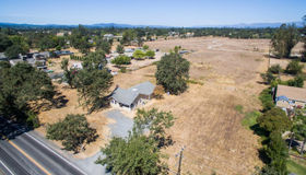 4863 Occidental Road, Santa Rosa, CA 95401