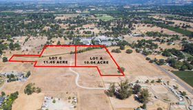 4863 Occidental - A Road, Santa Rosa, CA 95401
