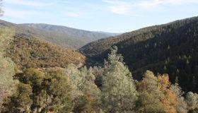 73047 Hill Road, Covelo, CA 95428