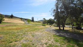 4110 Wallace Road, Santa Rosa, CA 95404