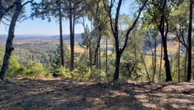 9860 dry Creek Road, Healdsburg, CA 95448