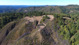 10251 Low Gap Road, Ukiah, CA 95482