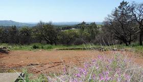 2014 Long Leaf Court, Santa Rosa, CA 95403