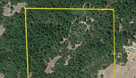2540 Woodman Peak Road, Laytonville, CA 95454