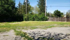 6035 Old Redwood Highway, Windsor, CA 95403