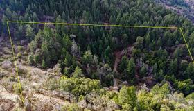 7500 Woodman Creek Road, Laytonville, CA 95454
