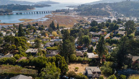 217 Cleveland Avenue, Mill Valley, CA 94941