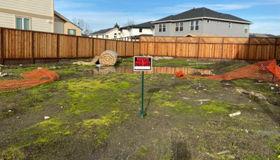 1731 Kerry Lane, Santa Rosa, CA 95403