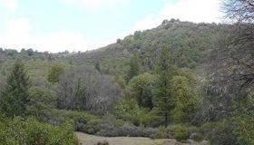 3590 Laytonville-Dos Rios Road, Laytonville, CA 95454