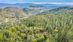 0 dry Creek Road, Napa, CA 94558