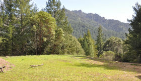 0 hwy 20 Highway, Willits, CA 95490