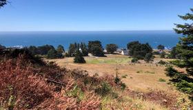 37284 Rams Horn Reach, The Sea Ranch, CA 95497