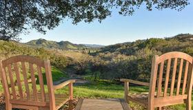 2641 Riebli Road, Santa Rosa, CA 95404