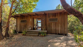 19338 Mccray Ridge Road, Guerneville, CA 95446