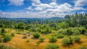 0 Giusti Road, Forestville, CA 95436