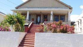 21 Vine Street, Vacaville, CA 95688
