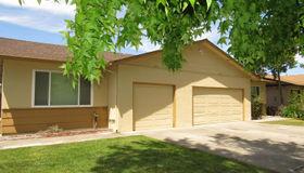 4371 Hoen Avenue, Santa Rosa, CA 95405