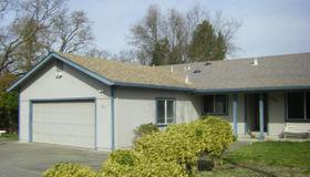 122 Boas Drive, Santa Rosa, CA 95409