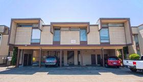 163 Novato Street, San Rafael, CA 94901