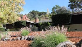 18 Elizabeth Way, San Rafael, CA 94901