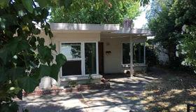837 South Dora Street, Ukiah, CA 95482