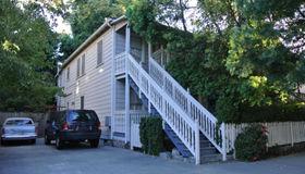 1505 F Street, Sacramento, CA 95814
