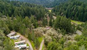 30661 North Highway 101 Highway, Willits, CA 95490