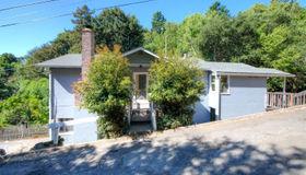 5 Woodland Court, Fairfax, CA 94930
