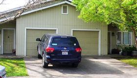 1155 Sylvia Court, Napa, CA 94559
