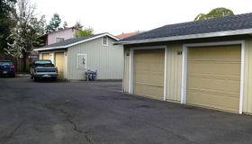 1163 Sylvia Court, Napa, CA 94559