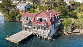Bodega Bay, CA 94923