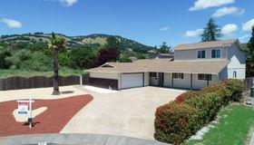 97 Clemente Court, Novato, CA 94945