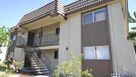 340 March Avenue, Healdsburg, CA 95448