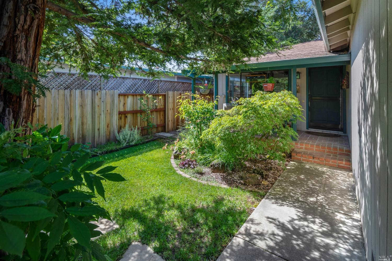 Another Property Sold - 935 Donald Street, Sonoma, CA 95476