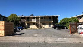 1554 Valle Vista Avenue, Vallejo, CA 94589
