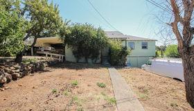 70 Victoria Street, Vallejo, CA 94591