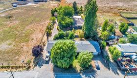4141 Langner Avenue, Santa Rosa, CA 95407