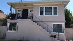 627 Indiana Street, Vallejo, CA 94590