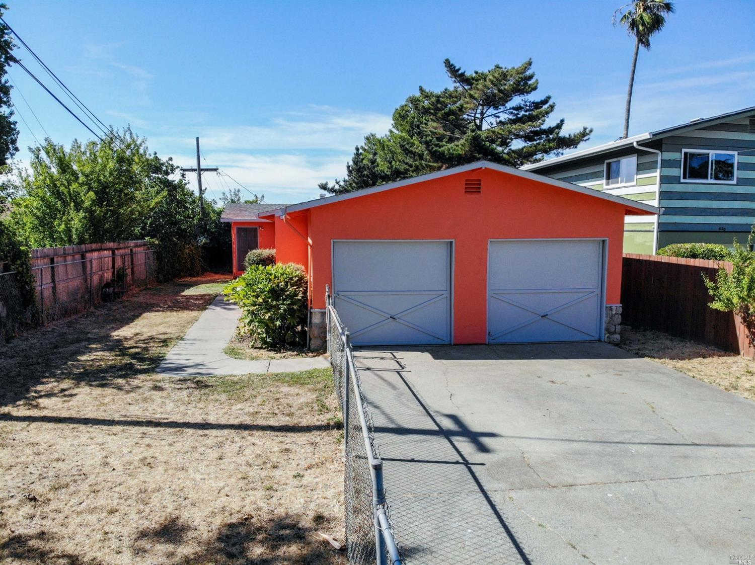 924 Winchester Street, Vallejo, CA 94590 is now new to the market!
