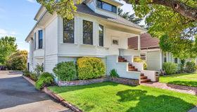24 Fair Street, Petaluma, CA 94952