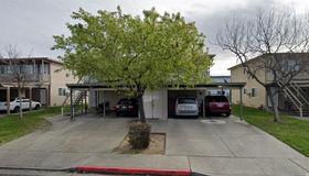 1712 Fillmore Street, Fairfield, CA 94533