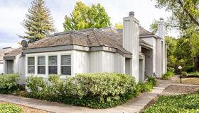 4001 Bennett Valley Road, Santa Rosa, CA 95404