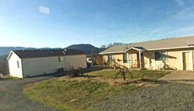 12996 Mcdowell Street, Hopland, CA 95449