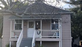 1735 G Street, Napa, CA 94559