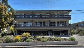 25 Roque Moraes Court, Mill Valley, CA 94941